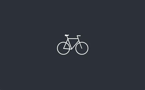 Modern Wallpaper minimalism bike wallpaper 2560x1600 410331 wallpaperup