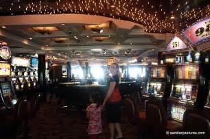 Casinos In Are Allowed In The Casino