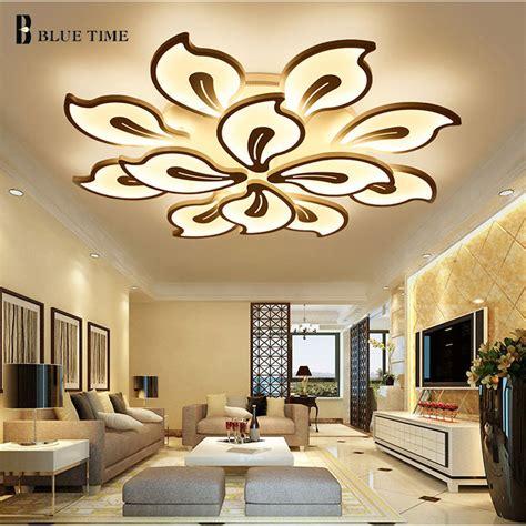 plafoniere per soggiorno beautiful plafoniere da soggiorno ideas house design