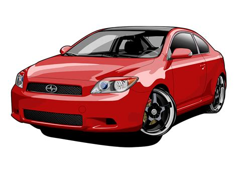 cars clip car vector clipart best