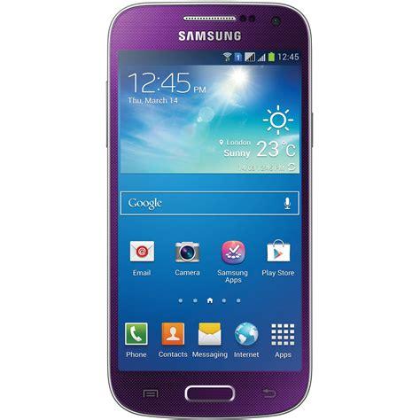 Harga Samsung Duos Mini harga samsung galaxy s5 mini duos update februari 2015