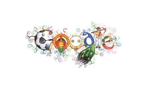 doodle 4 news celebrates children s day with doodle 4