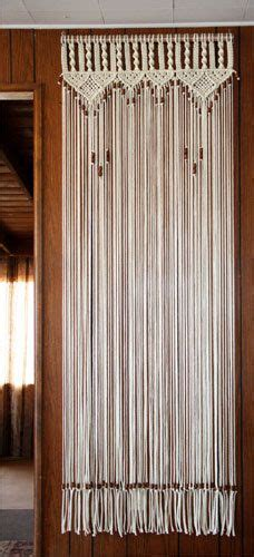Beaded Curtains For Closet Doors Door Curtains And Closet Doors On