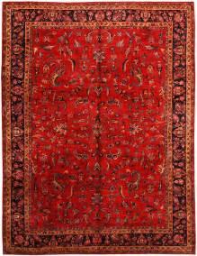 Persan Rugs Antique Sarouk Persian Rug 43524 By Nazmiyal