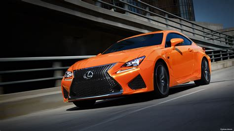 rcf lexus 2017 lexus rcf india availability subject to order basis