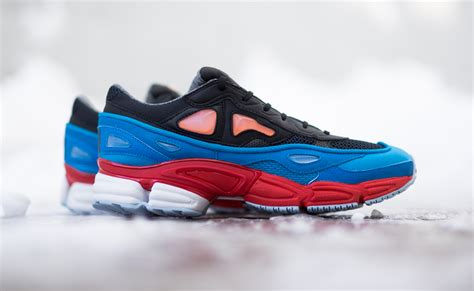 Raf Simons Shoes Cost by Raf Simons And Adidas Push Price Points Sole Collector