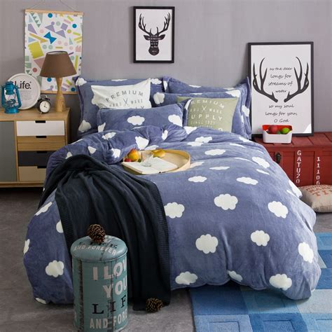 cloud bedding set popular 2 6 bed buy cheap 2 6 bed lots from china 2 6 bed suppliers on aliexpress com