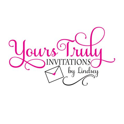 Weddingwire Invitations by Yours Truly Invitations Invitations Parkersburg Wv
