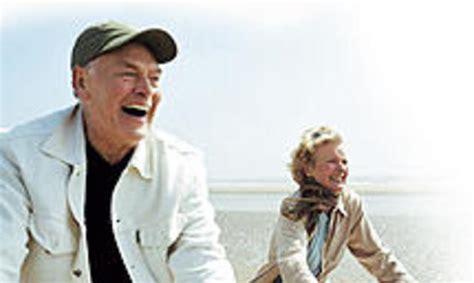 melatonina negli alimenti la melatonina 232 un ormone anti invecchiamento contenuto