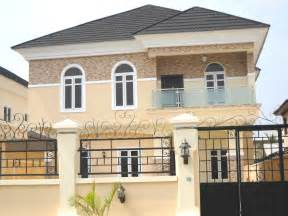 house design pictures in nigeria own beautiful houses in nigeria village lagos island lekki abuja goals ambitions