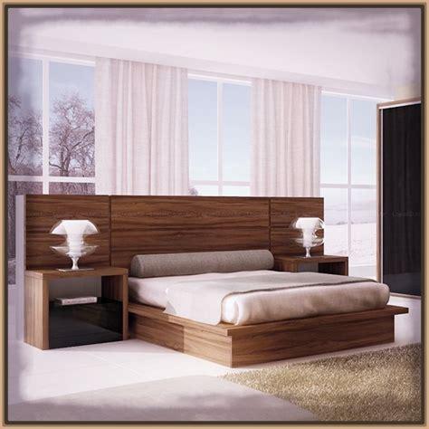 camas antiguas de madera modelos de camas modelos camas antigua cama tallada