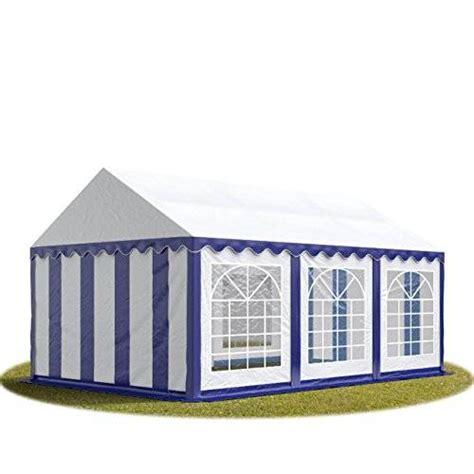 pavillon 4x6m produkt partyzelt pavillon 4x6m 187 pavillon kaufen de