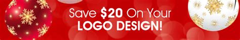 designmantic discount code startup problems how much does a logo cost