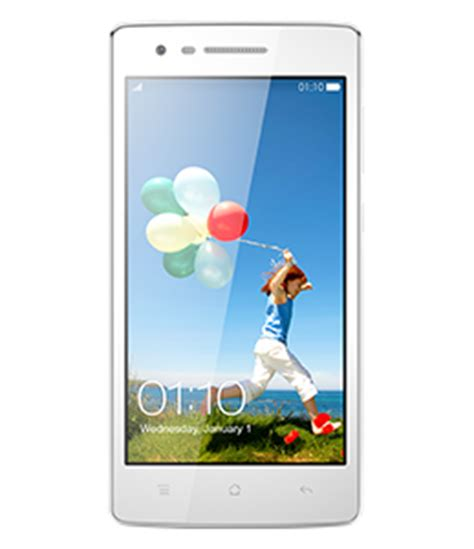Harga Samsung J5 Update September harga oppo neo 7 update september 2016 harga yos