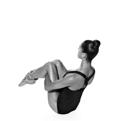4 exercises to steal from misty copeland for a strong ballerina body health 4 exercises to steal from misty copeland for a strong ballerina body health