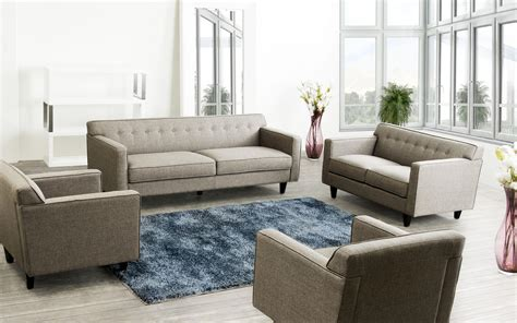 Mid Century Modern Sofa Cheap Sofas Mid Century Sofas For Luxury Living Room Sofa Design Whereishemsworth