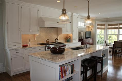 transitional style kitchens transitional style kitchens home decor