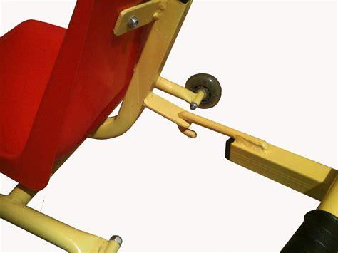 swing roller swing roller chenille