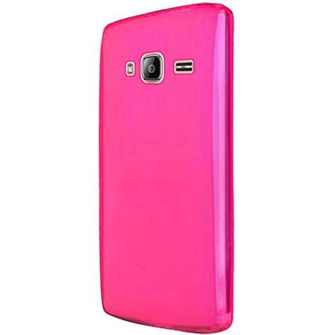 Softcase Ultrathin Samsung J3 2016 J320 for samsung galaxy j3 j320 2016 tpu rubber phone skin cover
