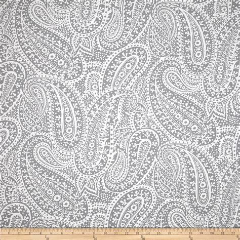 grey wallpaper paisley grey paisley wallpaper wallpapersafari