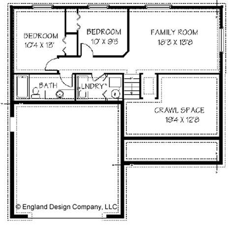 house plans split level carriage house plans split level house plans