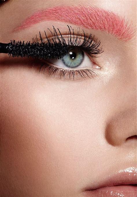 Tutorial Eyeshadow Inez New York as 25 melhores ideias de how to color eyebrows no