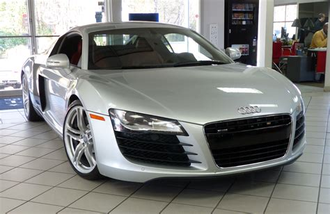 electronic stability control 2008 audi r8 regenerative braking service manual 2008 audi r8 4 2 2008 audi r8 4 2 quattro auto cars for sale in gauteng r