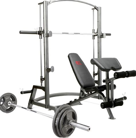 olympic weight set bench olympic weight bench set home design ideas