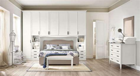 da letto stile country camere da letto matrimoniali a ponte foto 17 40 design mag