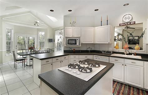 Most Economical Kitchen Countertops by Most Economical Kitchen Countertops Ask Home Design