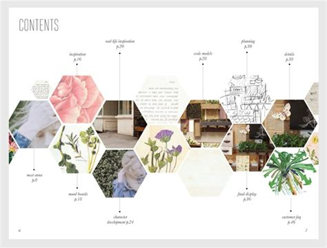 pinterest layout design inspiration design inspiration our dream lives
