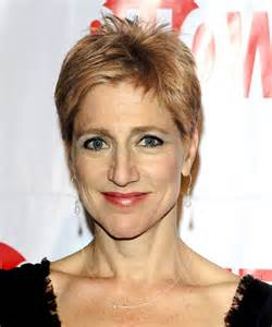edie falco hairstyles for 2017 hairstyles by
