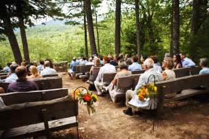 cheap wedding venues in nh rustic c style new hshire wedding rustic wedding chic