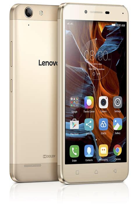 For Lenovo Vibe K5 Plus Abu Abu Gratis Tempered Glass Ultra lenovo vibe k5 y k5 vibe plus toda la informaci 243 n