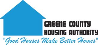 greene county housing authority housing authorities in aliceville rental assistance section 8 rentalhousingdeals com