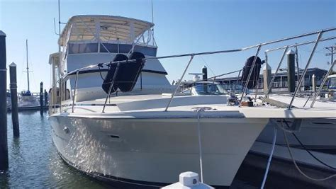used aft cabin boats for sale in florida viking aft cabin boats for sale in florida boats
