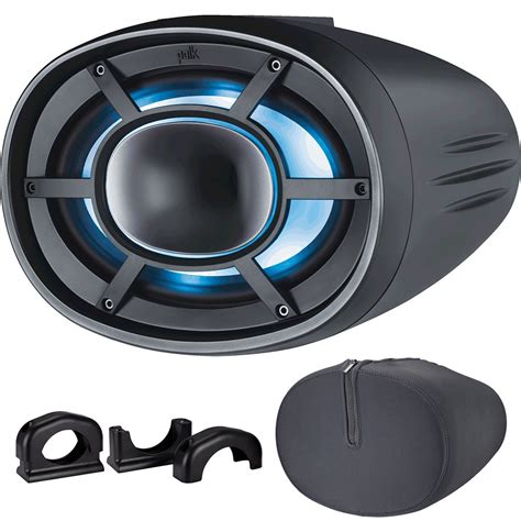 polk boat tower speakers polk audio marine tower speakers about wedding ring and