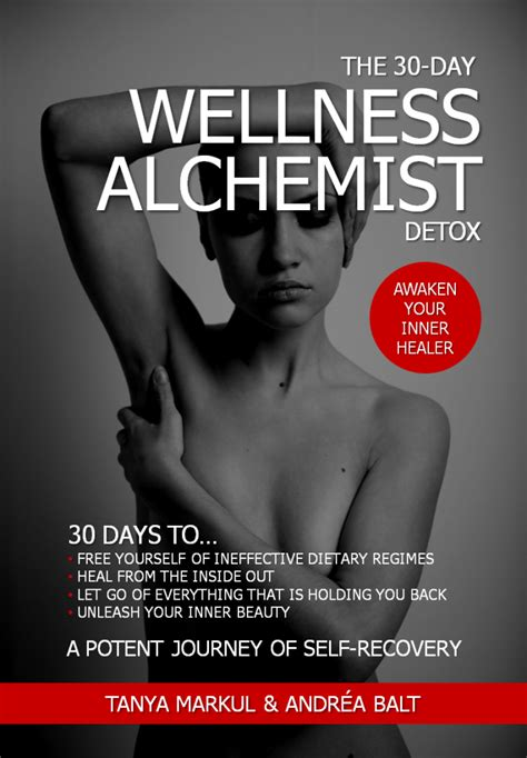 superwellness become your own best healer the revolutionary new formula for creating true vibrant health books wellness alchemy