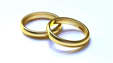 hochzeit ringe hochzeit ringe gold 183 kostenloses bild auf pixabay