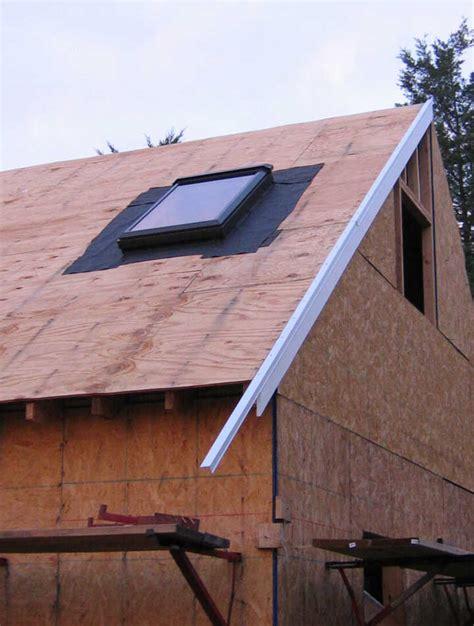 Garage Skylight by Untitled Document Www Crodog Org