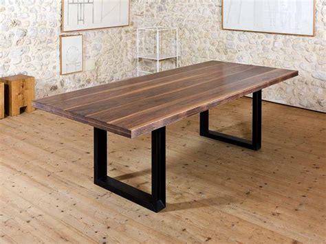 tavolo rettangolare tavoli allungabili design migliori marche e prezzo