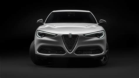 alfa romeo stelvio ti   wallpapers hd wallpapers