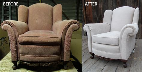 upholstery services chameleon style