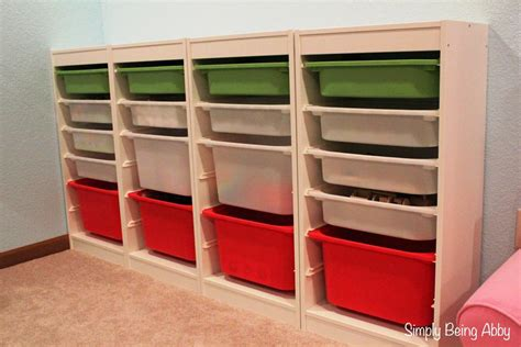 ikea storage bins best ikea storage home decor ikea