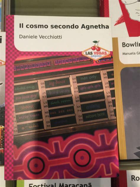 editrici roma un ficcanaso alla fiera della piccola e media editoria