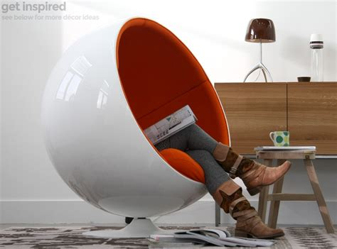 aarnio chair replica replica chair by eero aarnio