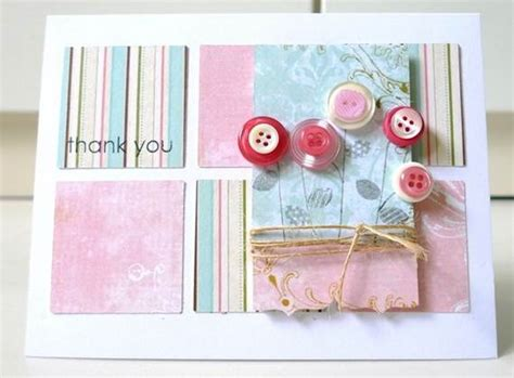 Handmade Greeting Card Ideas - handmade greeting cards ideas www imgkid the image