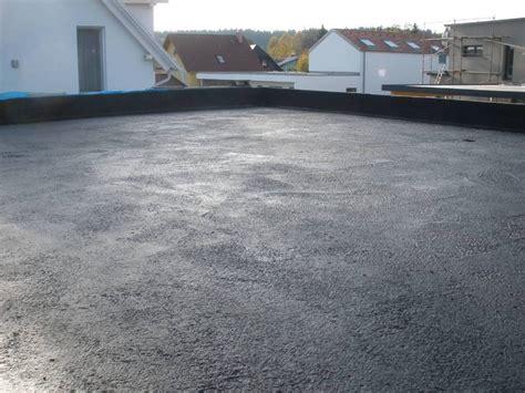 impermeabilizzazione terrazza pavimentata emejing isolamento terrazza photos idee arredamento casa
