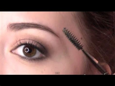 makeup tutorial eyeliner youtube elena gilbert inspired makeup tutorial youtube