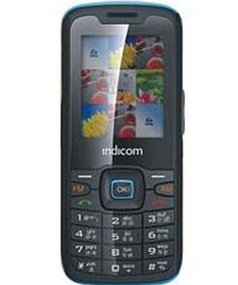 Tata Indicom Mobile Number Address Search Tata Indicom Radio Phone Mobile Price In India Specifications